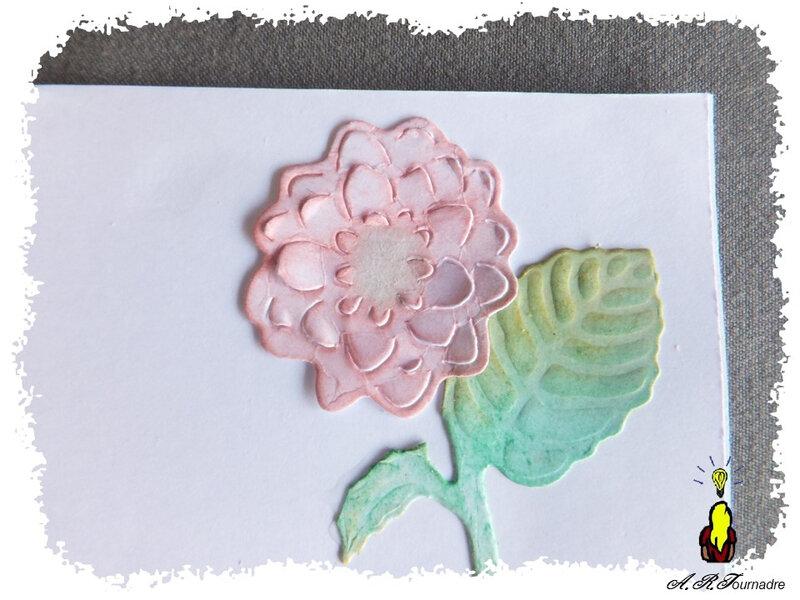 ART 2018 03 carte enveloppe aquarelle 7