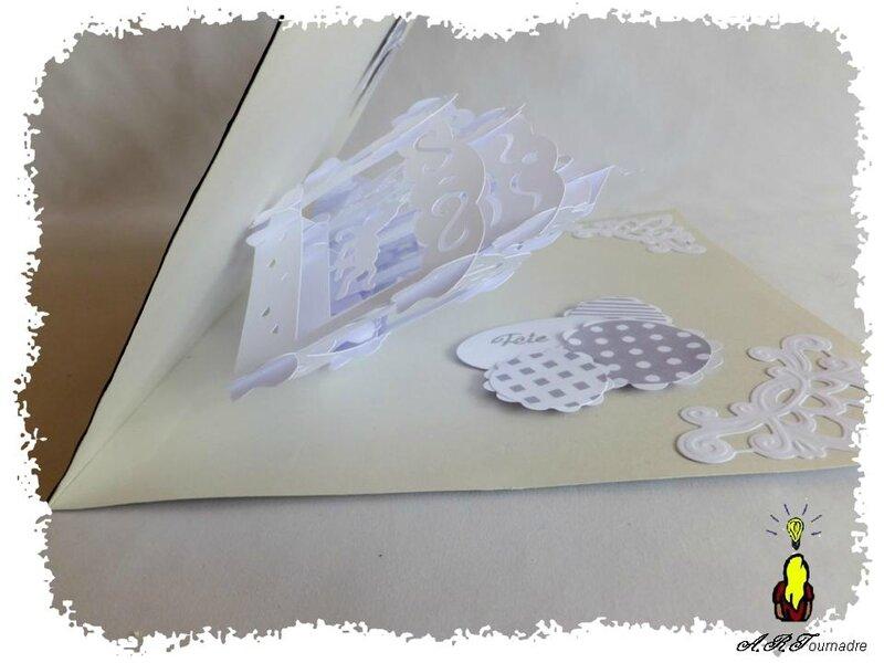 ART 2014 05 manege 2
