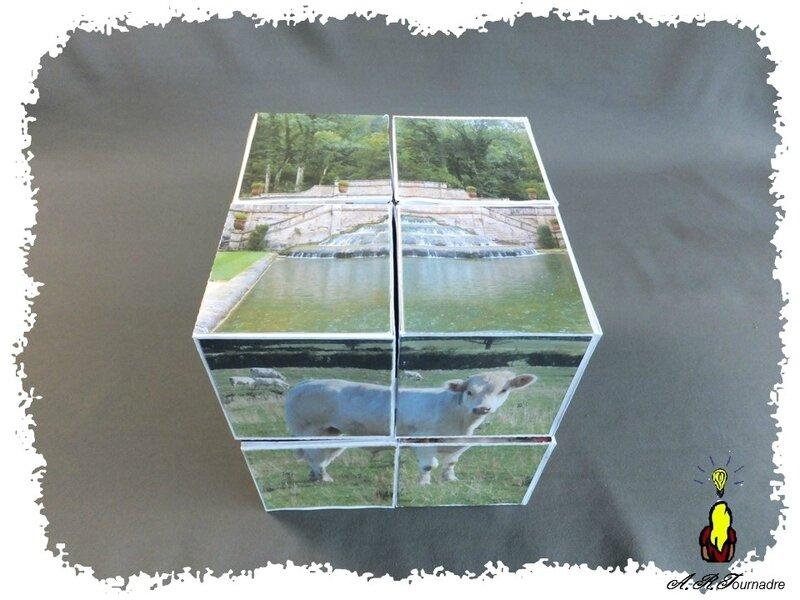 ART 2016 04 album cube 5