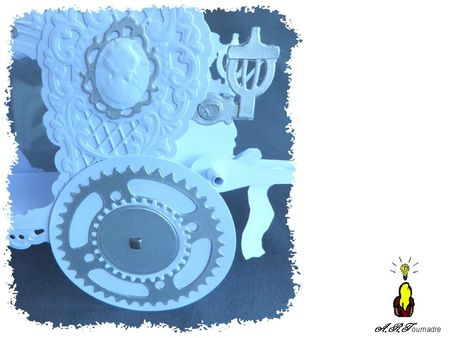 ART 2013 05 carosse 3