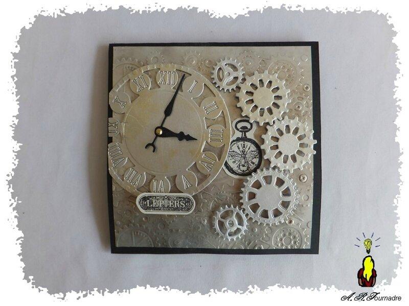 ART 2016 05 carte steampunck 1
