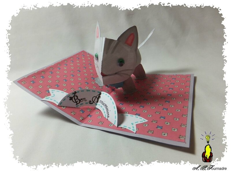 ART 2016 01 chaton pop-up 5