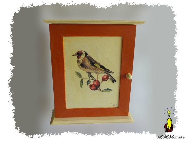 ART 2015 09 boite a cle oiseaux 1