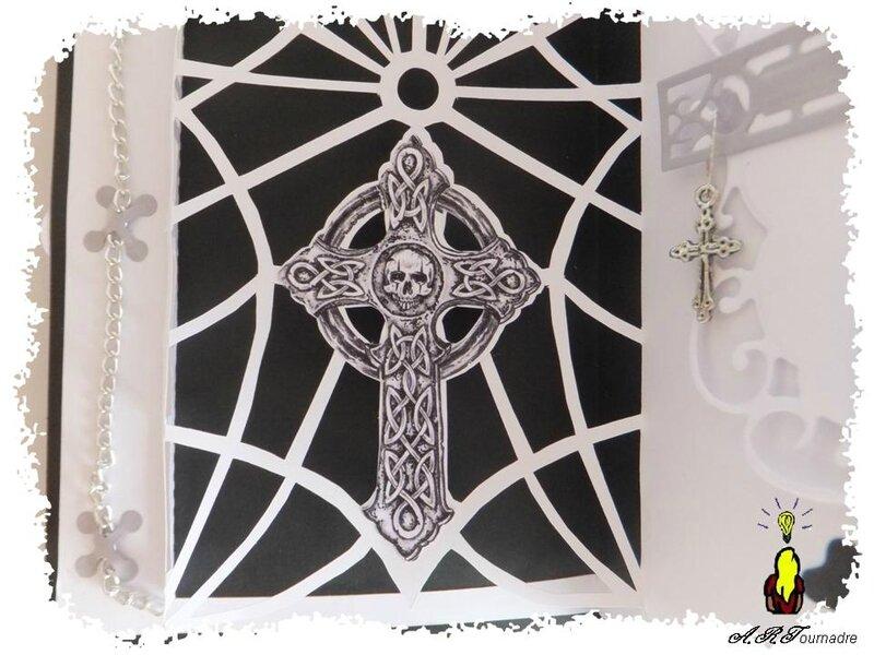 ART 2017 09 croix celte 6