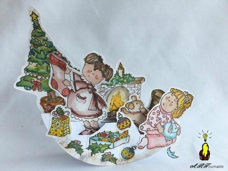 ART 2012 10 culbuto Noel 3