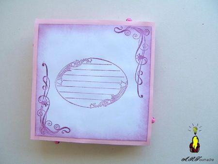 ART 2012 02 carte boite tiroirs 4