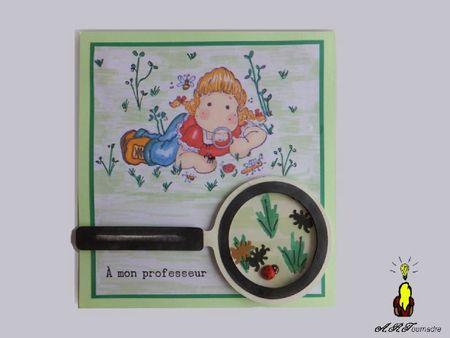 ART 2012 05 a mon professeur de sciences