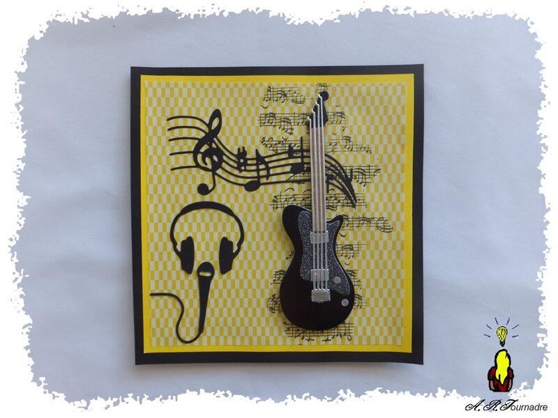 ART 2020 05 guitare electrique 1