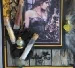 ARTicle accessoires parfum