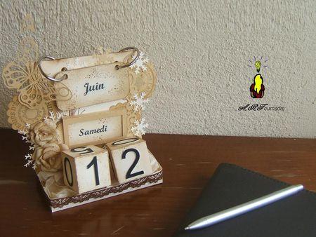 ART_2010_06_calendrier_3