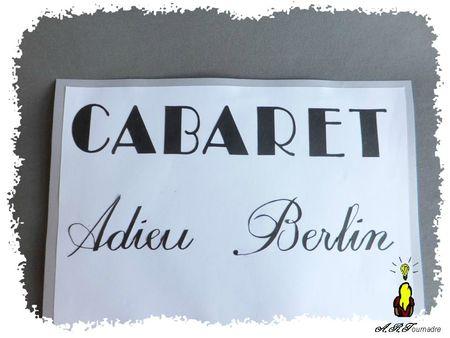 ART 2013 02 cabaret 3