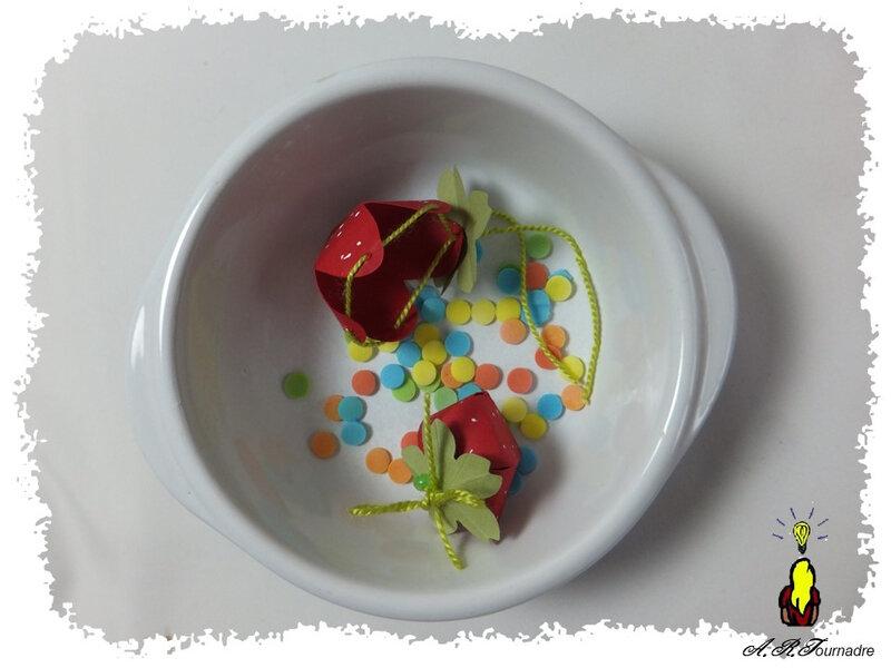 ART 2019 05 pupitre fraises 5