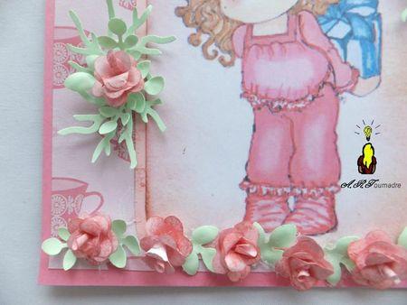ART 2012 08 carte 14 fleurs 3