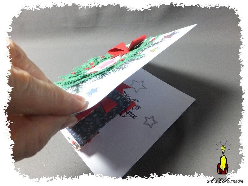 ART 2018 11 couronne et cadeaux pop-up 3