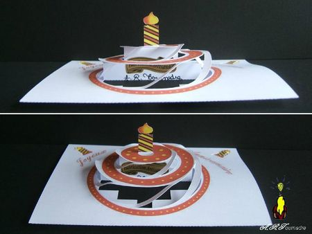 ART 2012 01 gateau pop-up spirale 2
