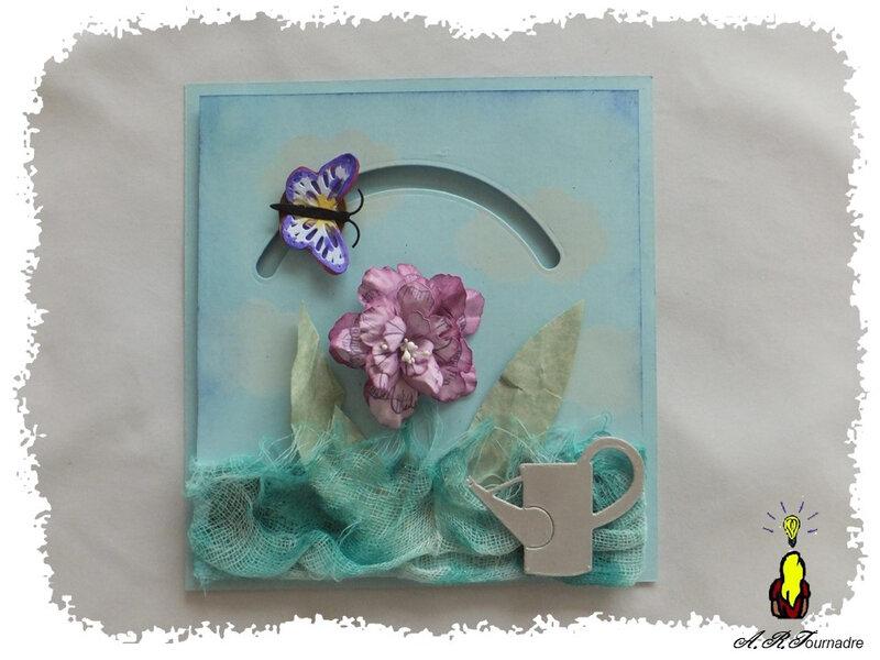 ART 2020 08 papillon sur fleur 1