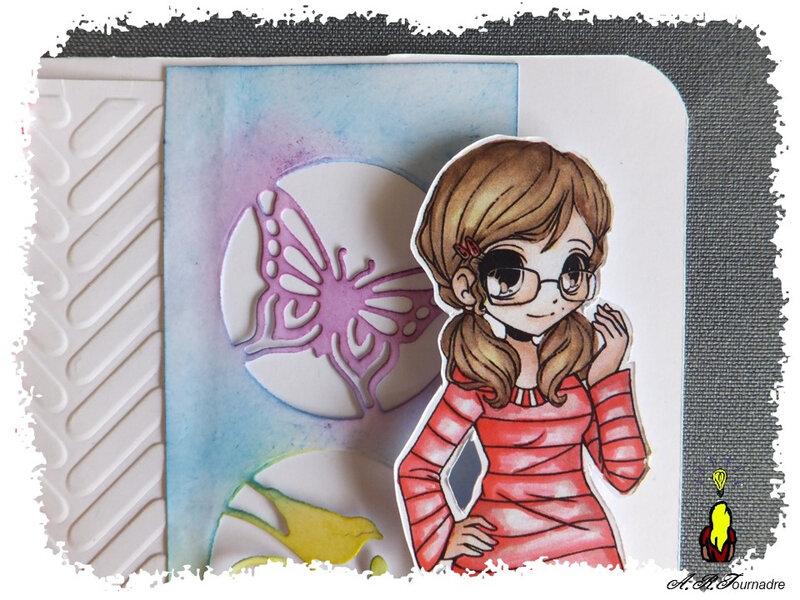 ART 2020 08 fille en jean 2