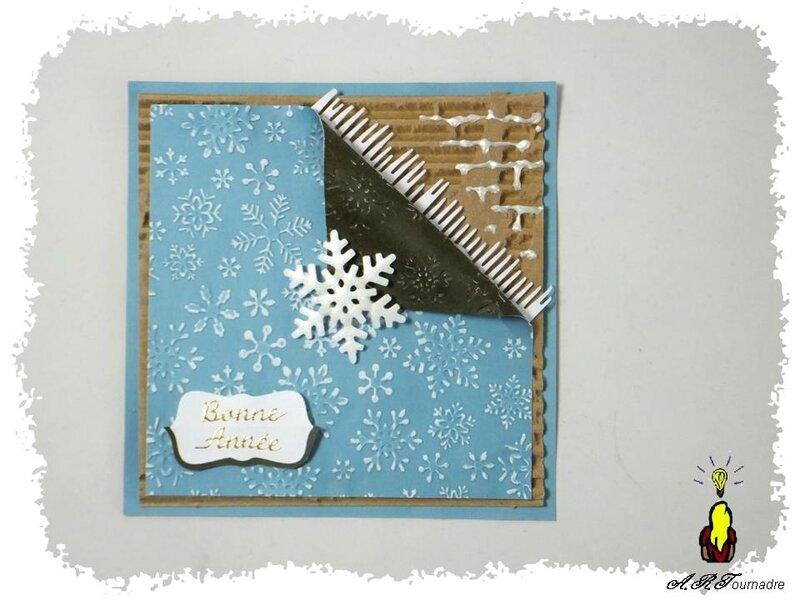 ART 20144 11 neige a gogo 1