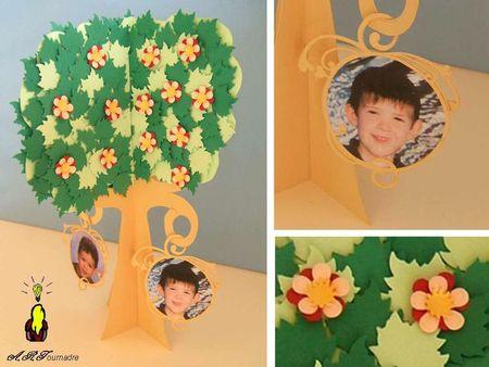 ART_2010_06_arbre_a_portraits
