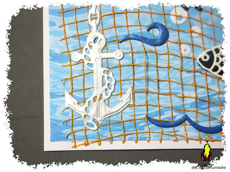 ART 2019 05 fonds marins 2