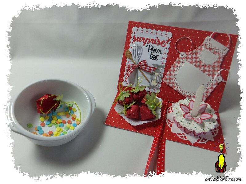 ART 2019 05 pupitre fraises 2