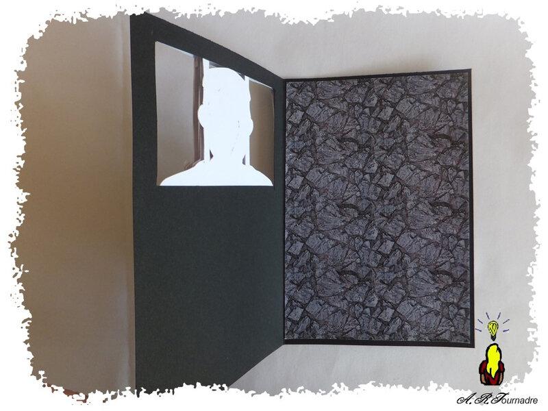 ART 2019 07 le prisonnier 3