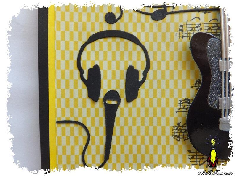 ART 2020 05 guitare electrique 6