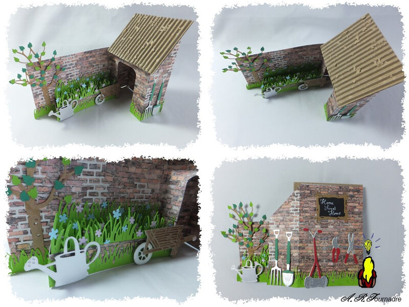 ART 2020 05 cabane de jardin 0