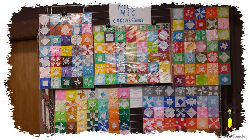 ART 2019 05 bMFPP origami 1
