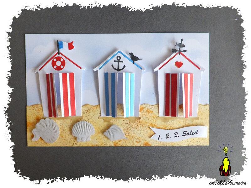ART 2019 08 cabines de plage 1