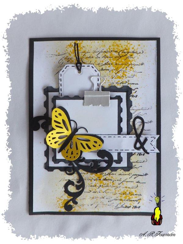 ART 2019 03 papillon jaune free 1