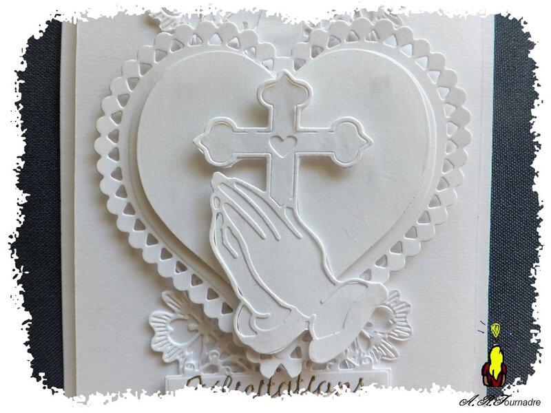 ART 2020 04 communion 2