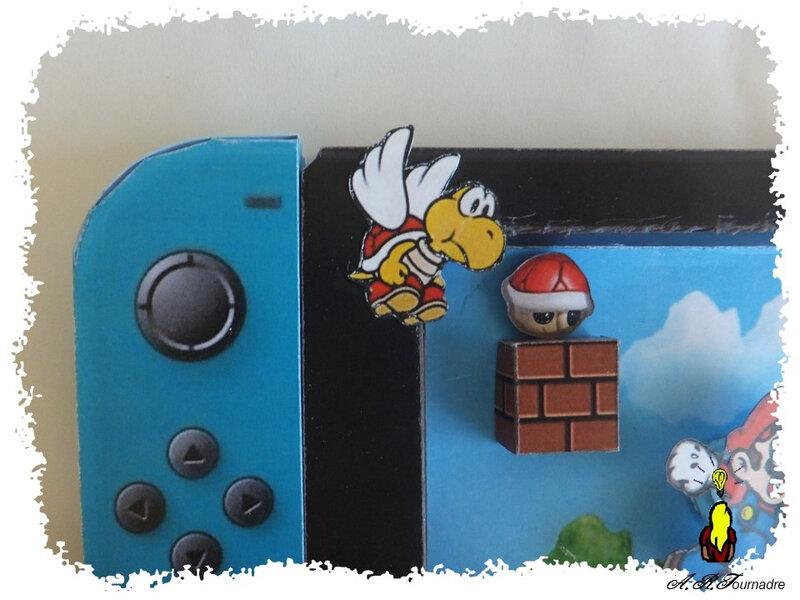 ART 2020 05 Switch & Mario 6