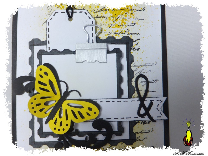ART 2019 03 papillon jaune free 2
