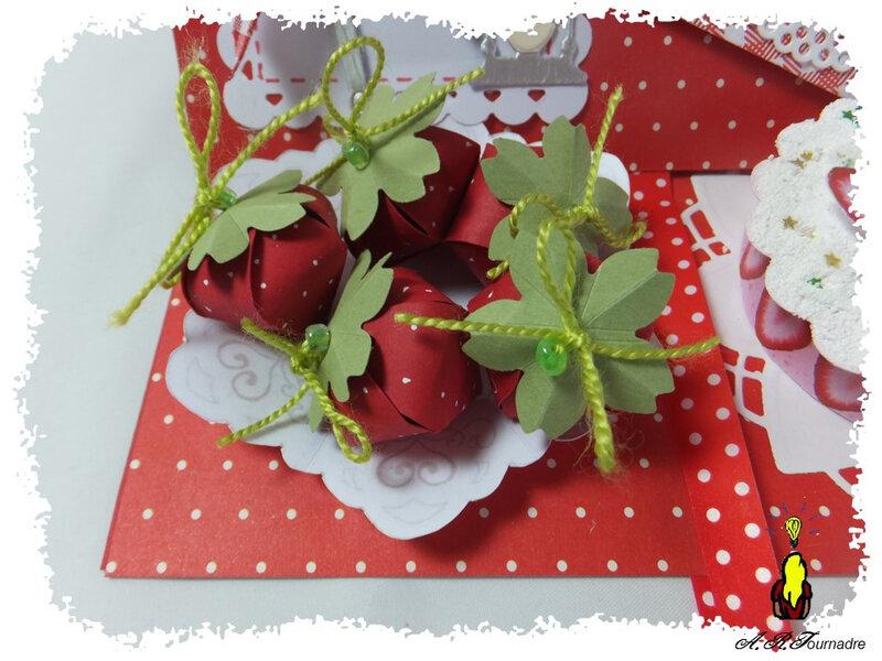 ART 2019 05 pupitre fraises 4