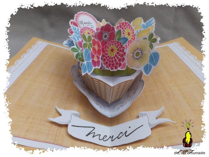ART 2019 08 panier de fleurs 6