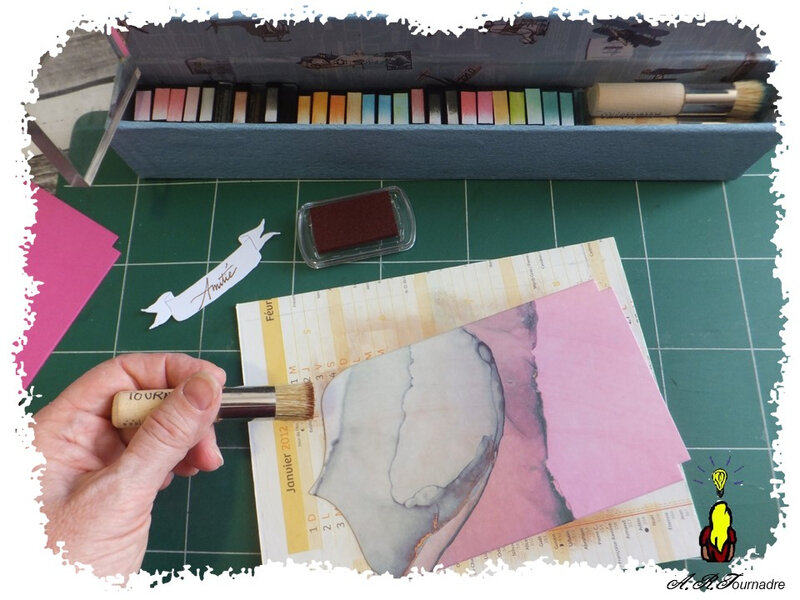 ART 2020 08 carte 3D tampon Action 13