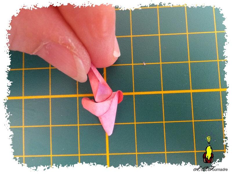 ART tuto bouton de rose 11