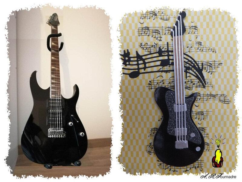 ART 2020 05 guitare electrique 8