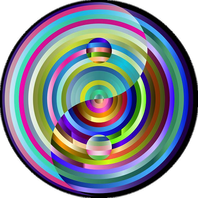Les couleurs en Scrapbooking
